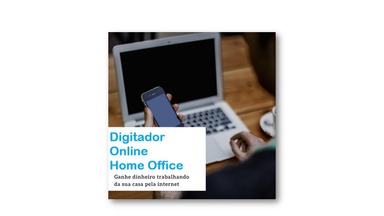 formula digitador online pdf
